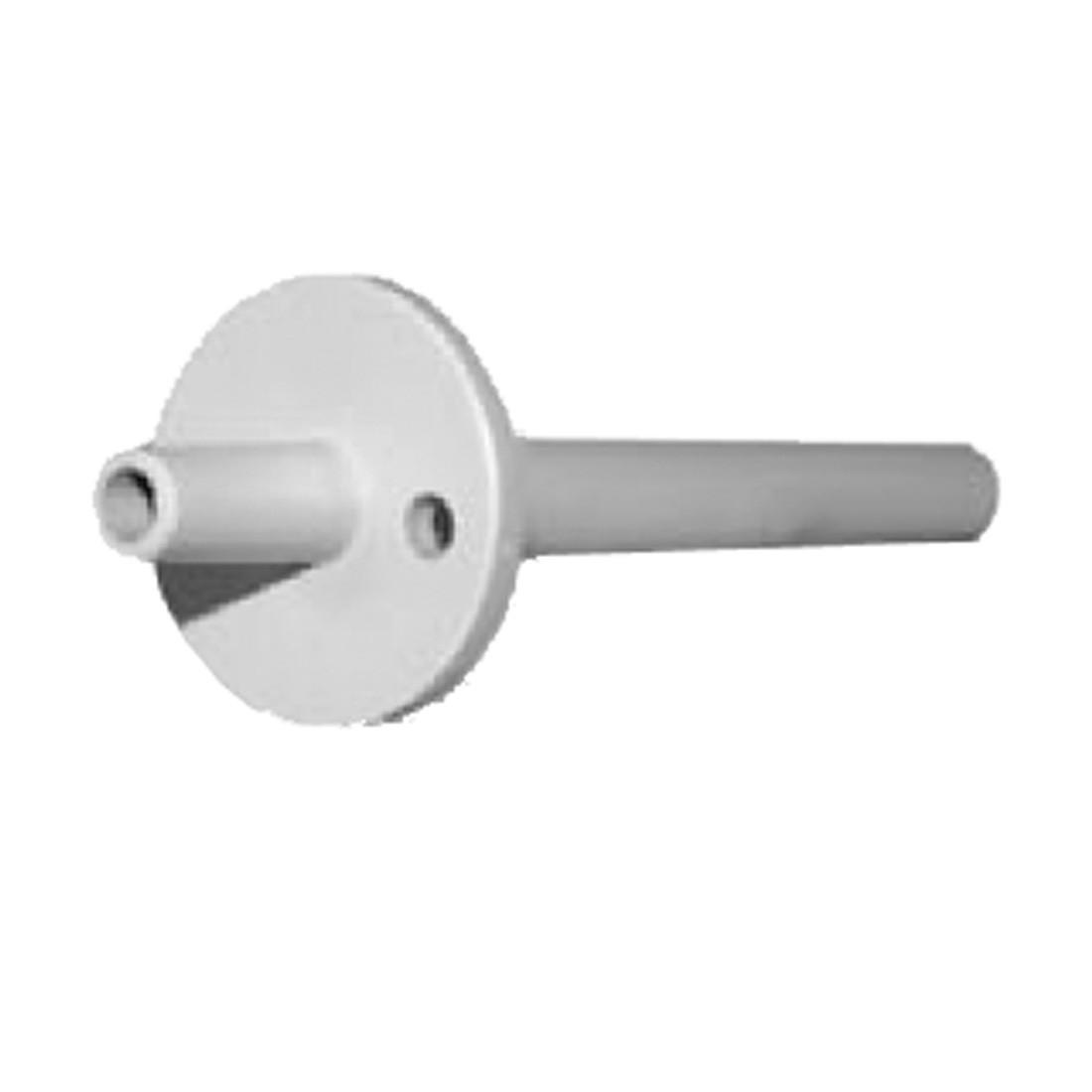 Druckstutzen Typ A-2 für Schlauch ID 5 mm