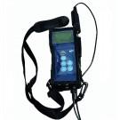 Schutztasche für P600/P700-Serie