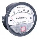 DWYER Magnehelic Serie 2000