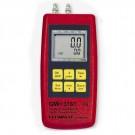 GMH-3161-07 Mikromanometer mit EX-Schutz -10 mbar bis 350 mbar