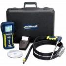 IM-PCA®3 Rauchgasanalysegerät Set (mit Preisvorteil)