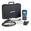 IM-Fyrite® InTech™ Rauchgasanalysegerät Set (mit Preisvorteil)