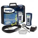 IM-FYRITE® INSIGHT® PLUS Rauchgasanalysegerät Set (mit Preisvorteil)