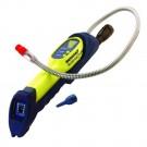 IM-INFORMANT2 Multi-Leckagesuchgerät für brennbare Gase und Kältemittel