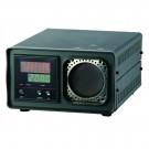 BB 500 Temperatur-Kalibrator für Infrarotmessgeräte