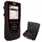 KIMO AMI 310 Multifunktionsmessgerät mit Farbdisplay, Datenspeicher, Koffer