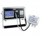 KIMO Differenzdruck-Kalibrator Typ GP 500