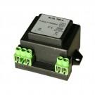KIMO KIAL-100-A Transformator für Betrieb von KIMO Transmittern und KIMO Schaltern über 230 V