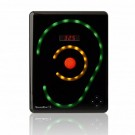 SoundEar®3-300 Lärmampel