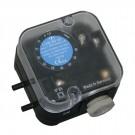 Typ LGW A2 Differenzdruck-Schalter ohne Anzeige